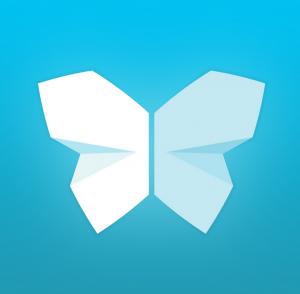 スクリーンショット 2015-02-03 15.32.47