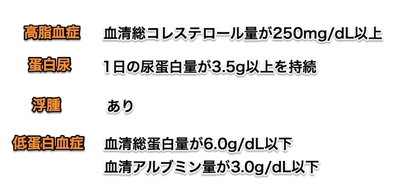 スクリーンショット 2015-10-05 19.49.53