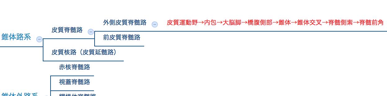 スクリーンショット 2015-10-23 12.33.25