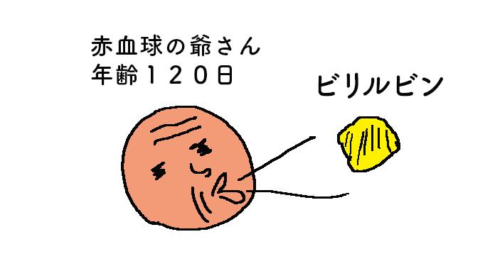 seki0