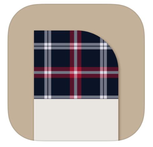 医療学生にオススメしたい傑作アプリ「付箋メモ帳!QuickMemo」